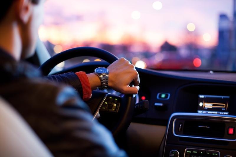 driving-inside