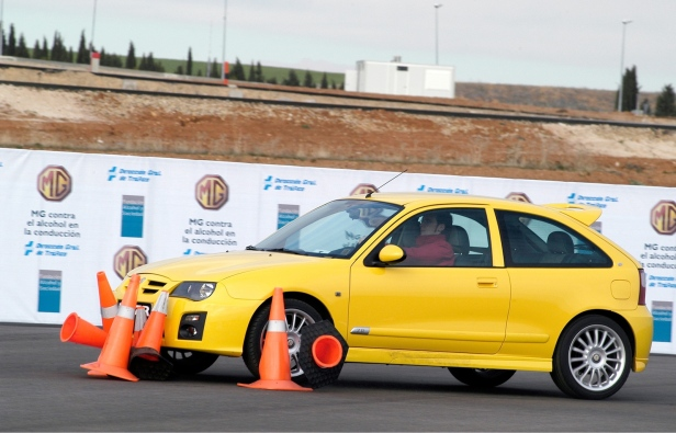 MG_ZR_Brake_test