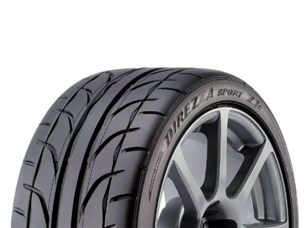 0808st_02_z+sport_truck_products+dunlop_tires