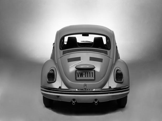 VW-2387.tif