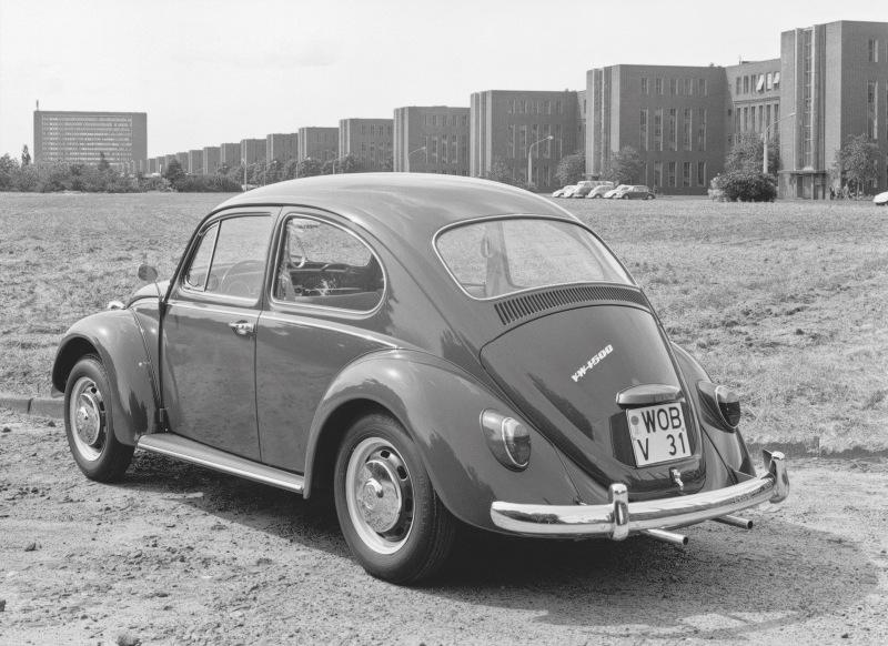 Kaefer 1500 (1966)