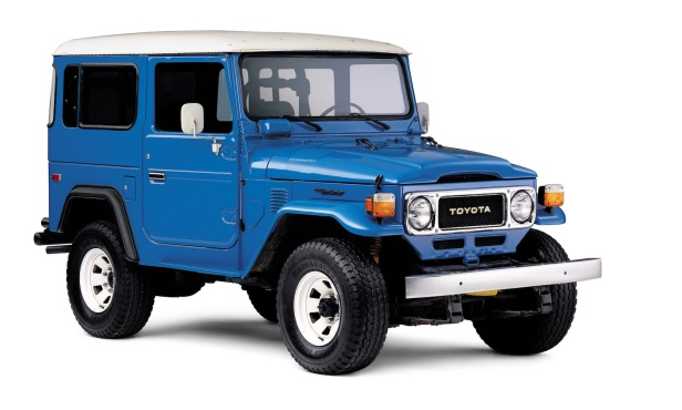 1980-Toyota_Land_Cruiser-1