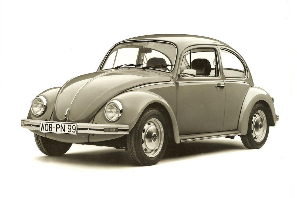 1981-Volkswagen_Beetle-1