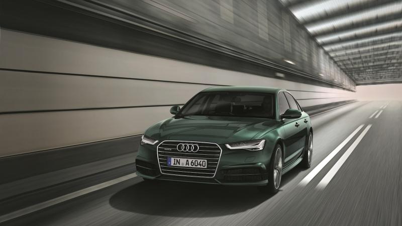 2018-Audi_A6_35_TDI-1