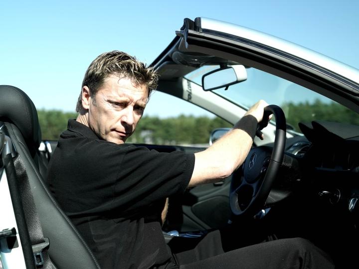 dynamic_driver_training