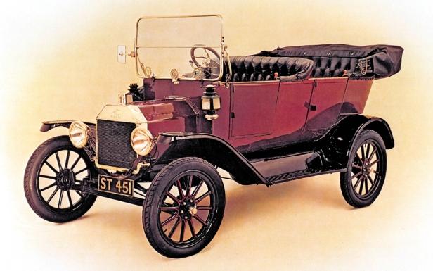s_1912_ModelT_Tourer