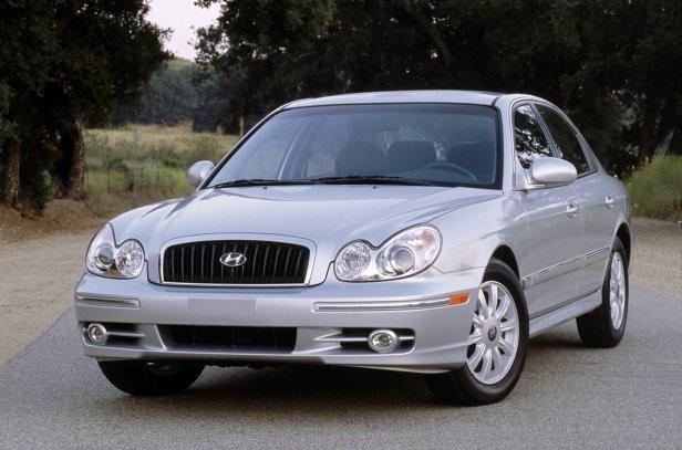 s_2002_Hyundai_Sonata