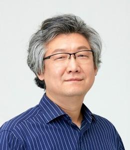 Chung-hee Ryu