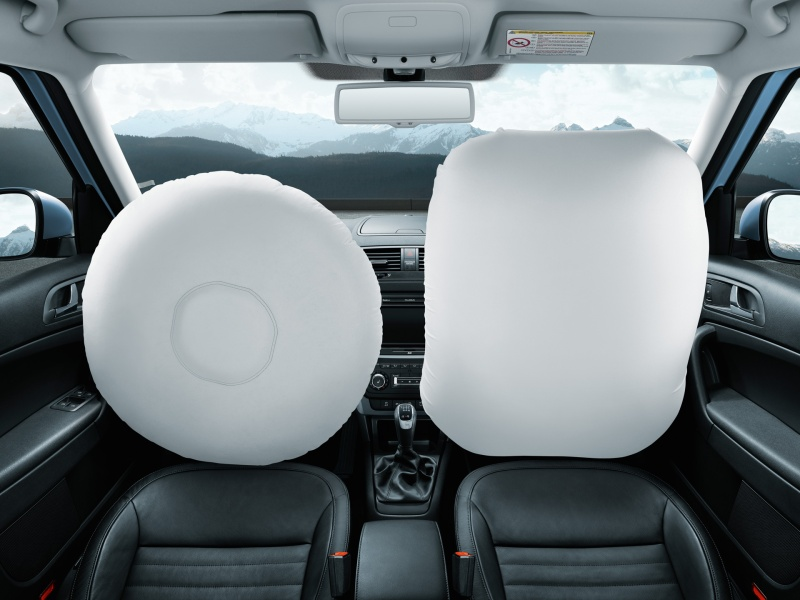 tech-safety-s12-airbags-yeti-superb-09