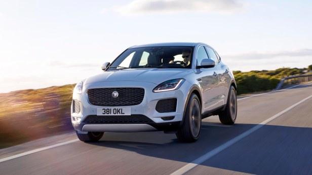 2018-Jaguar_E-Pace-1
