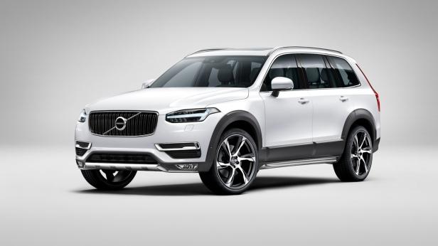 2018-Volvo_XC90_T6