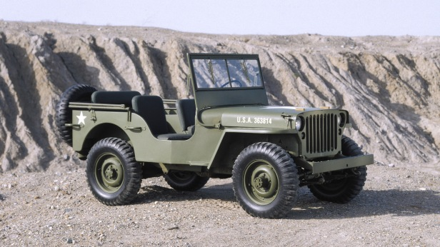 1941-Willys_MB-1