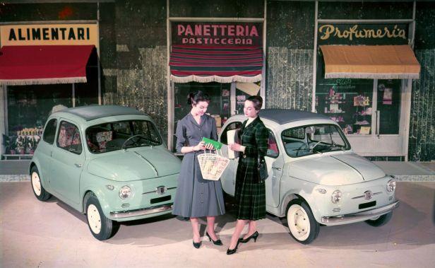 1957-Fiat_500-1