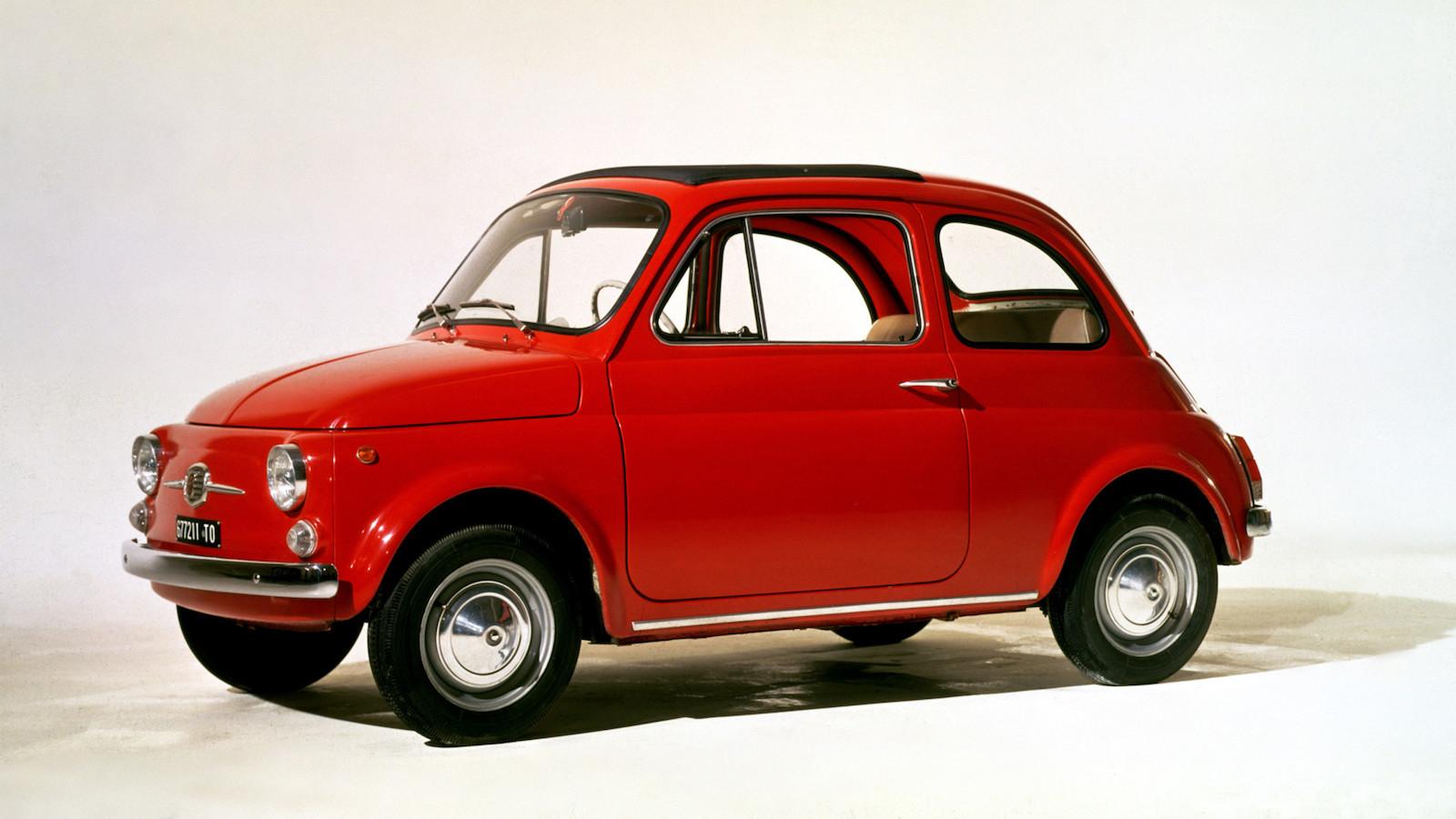 1957-Fiat_500-2