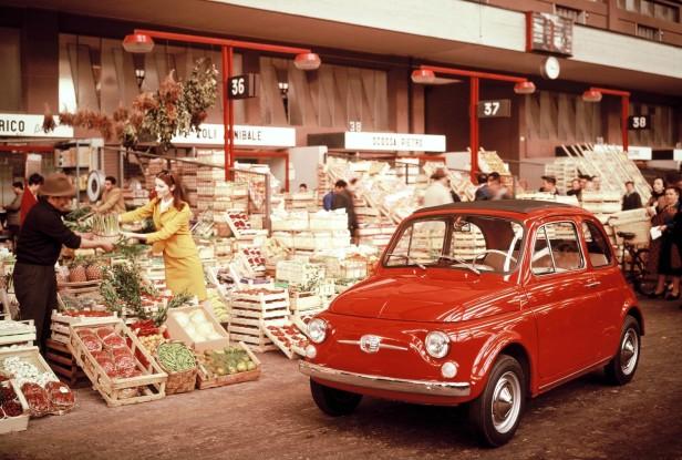 1957-Fiat_500-3