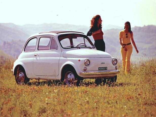 1972-Fiat_500-1