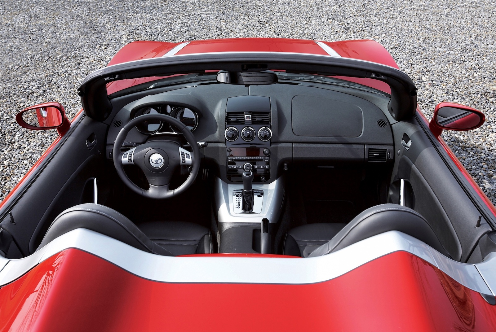 2007-GM_Daewoo_G2X-2