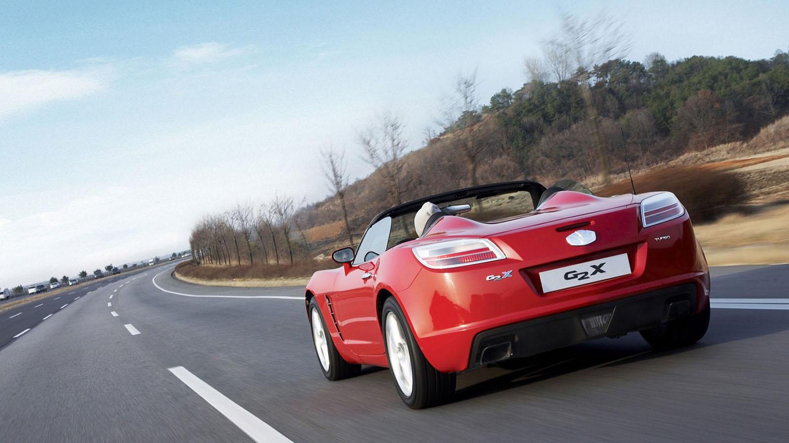 2007-GM_Daewoo_G2X-6