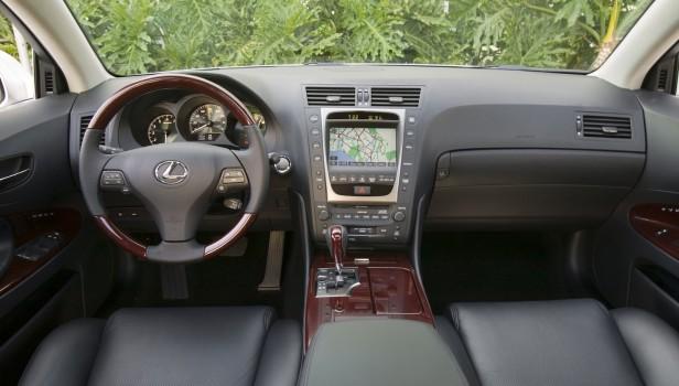 2007-Lexus_GS350_460-01