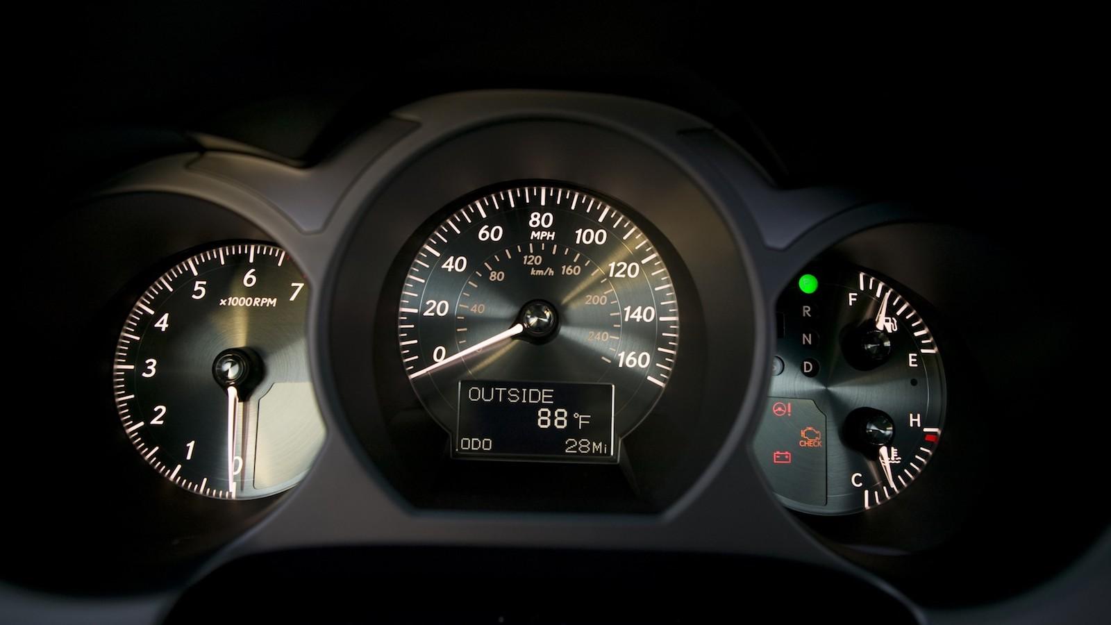 2007-Lexus_GS350_460-03