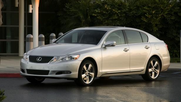 2008-Lexus_GS460-01