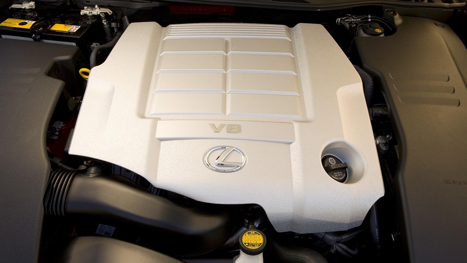 2009-Lexus_GS460-01