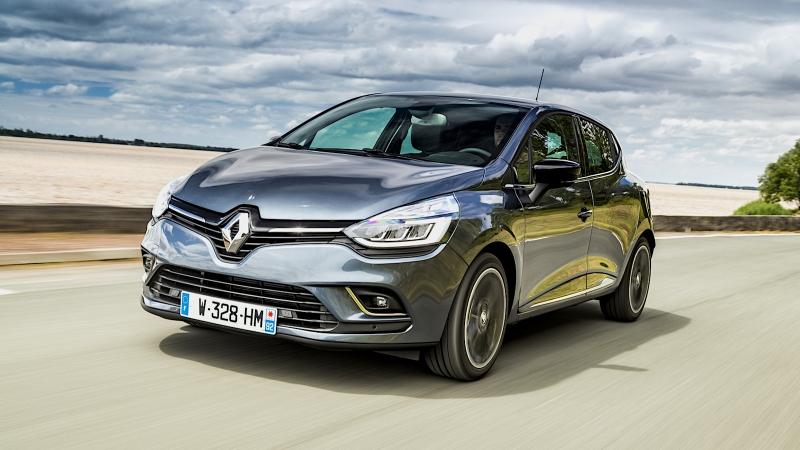 2017-Renault_Clio-01