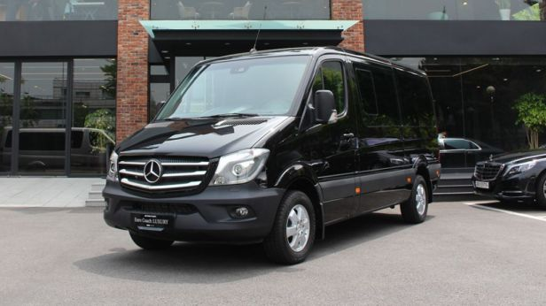 2018-Wiseauto_Sprinter_EuroCoach_Luxury-01