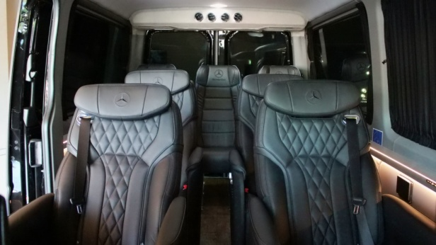 2018-Wiseauto_Sprinter_EuroCoach_Luxury-02