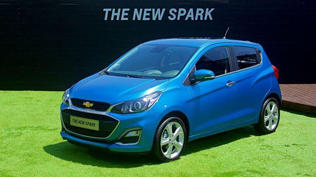 2019-Chevrolet_Spark-02