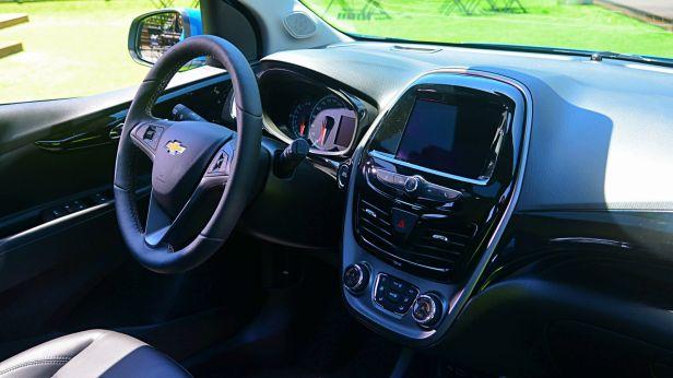 2019-Chevrolet_Spark-04