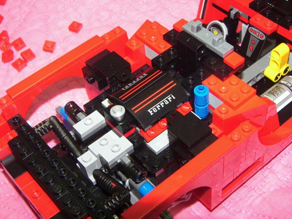 739058058_1c2ed701_lego-fxx-10.jpg