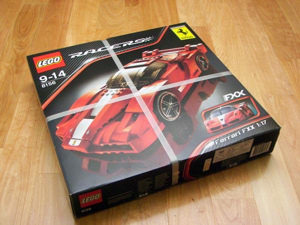 739058058_820ad7ab_lego-fxx-01