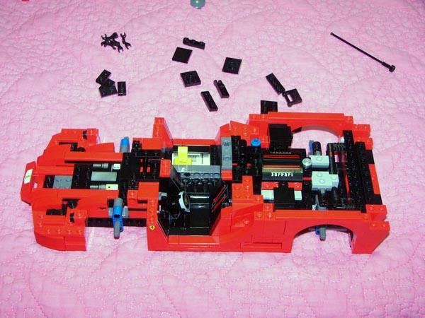739058058_9dab4386_lego-fxx-09