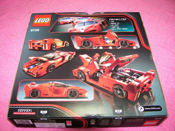 739058058_d5aa3fa7_lego-fxx-02