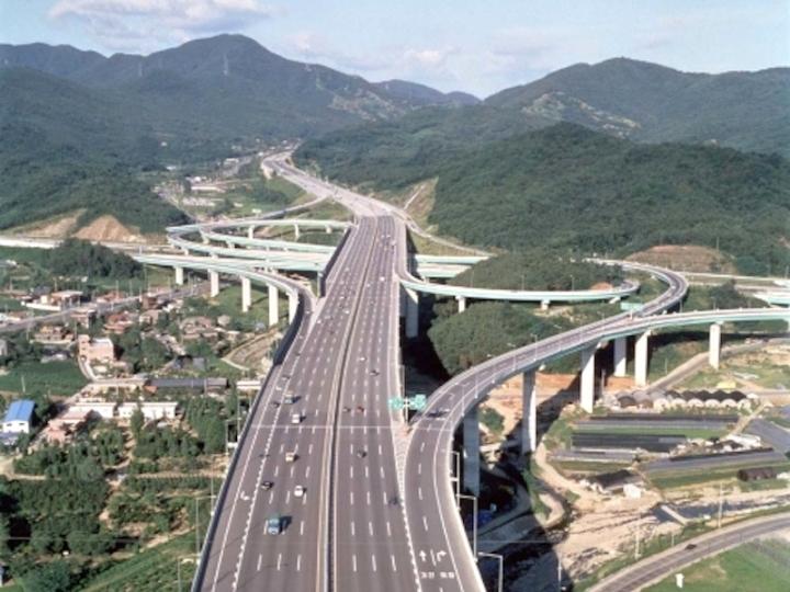 highway-01
