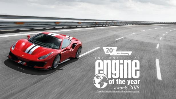 2018-Ferrari_488_Pista_IEOTY-01