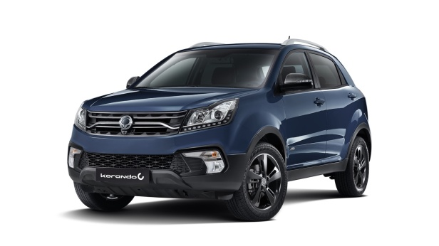 2018-Ssangyong_KorandoC_ExtremeSportEd-1