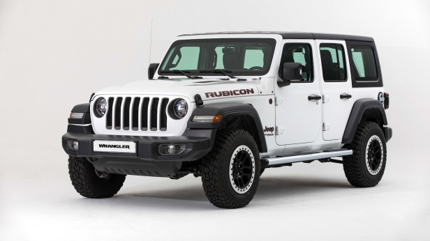 2018-Jeep_Wrangler_Launch_Edition-1