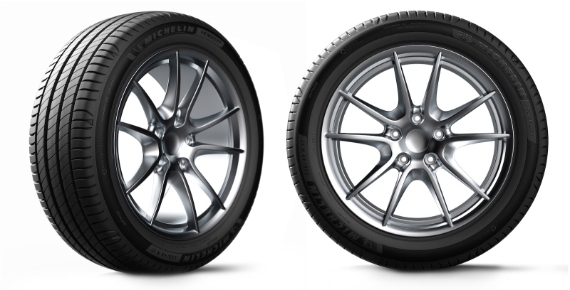 2018-Michelin_2_tyres