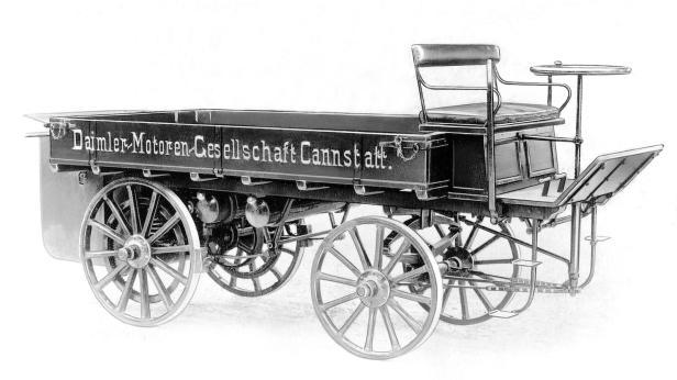 1896-Daimler_gasoline_truck-1