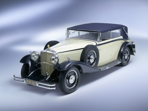 1931-Maybach_Zeppelin_DS_8-1