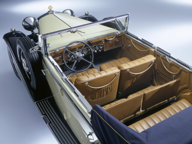 1931-Maybach_Zeppelin_DS_8-3