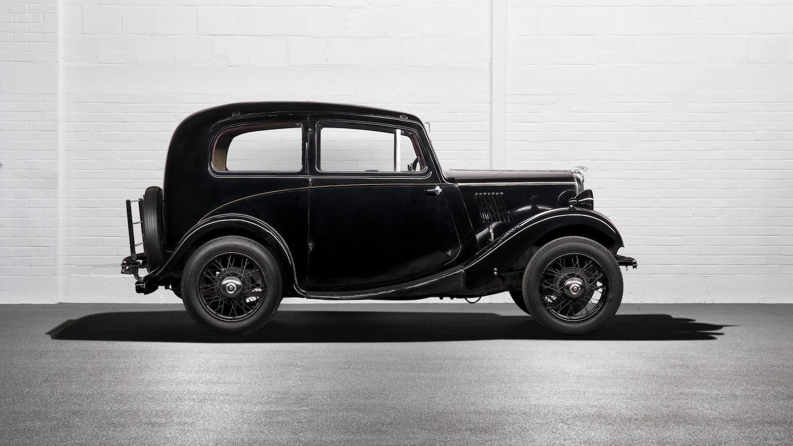 1935-Morris_Eight_Series_I-1