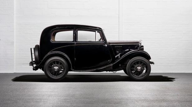 1935-Morris_Eight_Series_I-1