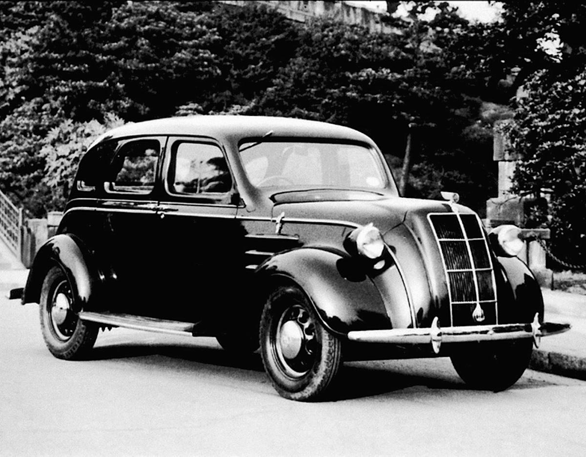 1936-Toyota_Type_AA-1