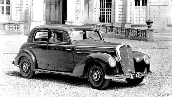 1951-mercedes-benz_220-01.jpg
