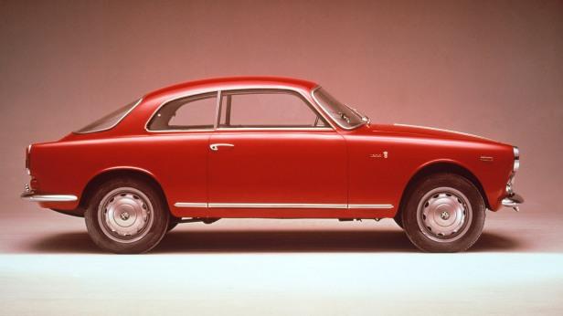 1954-AlfaRomeo_GiuliettaSprint-1