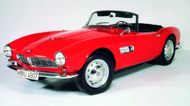 1955-BMW_507-1