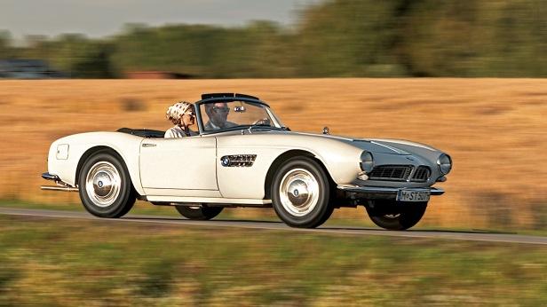 1955-BMW_507-3.jpg